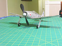 Name: fw-190 4.jpg
