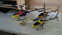 Name: June2011 (4).jpg Views: 185 Size: 124.8 KB Description: The fleet has been restored!