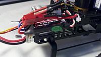 Name: 2011-07-10_21-00-23_800.jpg Views: 191 Size: 107.1 KB Description: A clean Mod! Easy battery swap!  No more Pitch-up!
