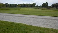Name: 2012-05-12_16-16-37_445.jpg Views: 58 Size: 224.3 KB Description: Looking southeast at alternate SE grass strip