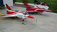 Name: 2012-09-09_11-34-13_572.jpg Views: 39 Size: 175.6 KB Description: more tubine jets!