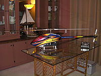 Name: SANY0019.jpg Views: 31 Size: 194.6 KB Description: Align T-Rex 800e DFC Trekker