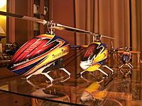 Name: SANY0042.jpg Views: 38 Size: 200.6 KB Description: Align T-Rex 450, 600, 800