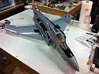 Name: IMG_0294.jpg Views: 183 Size: 202.9 KB Description: The latest edition to my airforce.