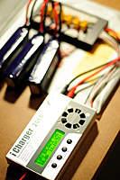 Name: DSC_6597.jpg Views: 123 Size: 48.8 KB Description: Charging my Nanotechs, takes about 20 mins!