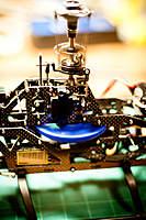 Name: DSC_6654.jpg Views: 98 Size: 58.3 KB Description: It definitely sounds a lot different form the stock motor