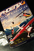 Name: DSC_7272-2.jpg