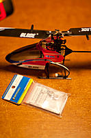 Name: DSC_9695.jpg