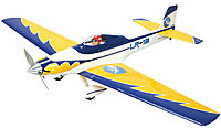 Name: Pogo LR 1A.jpg