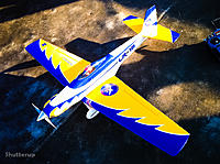 Name: IMG_0779-2.jpg