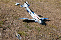 Name: DSC_2547.jpg