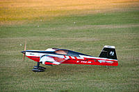 Name: DSC_3331.jpg Views: 164 Size: 131.9 KB Description: Spooling up for takeoff