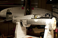 Name: DSC_4475.jpg