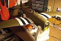 Name: DSC_7657.jpg