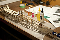 Name: DSC_7854.jpg
