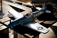 Name: DSC_8160.jpg