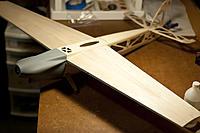 Name: DSC_8650.jpg Views: 86 Size: 94.0 KB Description: Looking like a plane