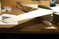 Name: DSC_8669-2.jpg Views: 93 Size: 62.8 KB Description: Finished wing profile