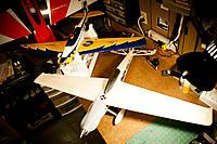 Name: DSC_8686.jpg Views: 396 Size: 182.2 KB Description: A set of go fast planes