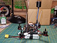 Name: VAS Ion V2  - GPS works..jpg Views: 34 Size: 2.58 MB Description: