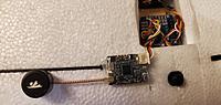 Name: 20210112_195525.jpg Views: 149 Size: 1.87 MB Description: TBS Unify Pro V3, TrueRC sidefeed antenna