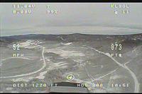 Name: vlcsnap-2013-01-13-20h15m45s56.jpg Views: 154 Size: 52.0 KB Description:
