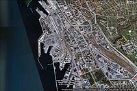 Name: Sweden.jpg Views: 80 Size: 158.0 KB Description: