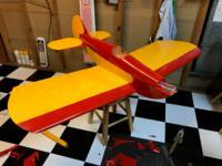 Name: wing2.jpg Views: 39 Size: 767.7 KB Description: