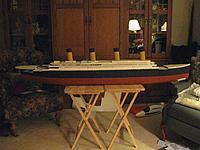 Name: Titanic6.jpg Views: 378 Size: 301.5 KB Description: