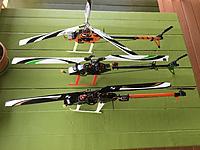 Name: BC94BDEE-DD12-42B5-90A7-B3BE4F815F5A.jpg Views: 23 Size: 2.71 MB Description: Forza 450  Xlpower 380 Oxy4Max