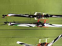 Name: BEFBE167-9B67-4F1F-B4E8-A3129D0C822F.jpg Views: 12 Size: 2.82 MB Description: Size comparison Oxy4Max vs Protos 380