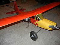 Name: FC with FPV pod.jpg