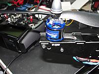 Name: quadrino-motor.jpg Views: 219 Size: 218.0 KB Description: