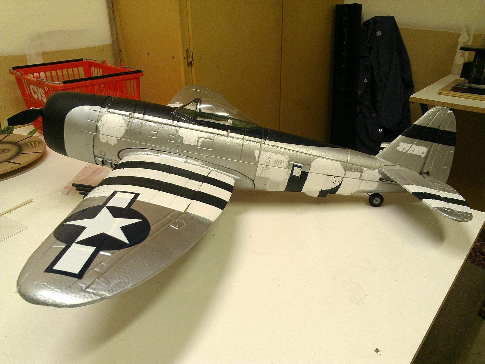 Name: P47D.jpg Views: 174 Size: 213.6 KB Description: Some of the decals have been removed.