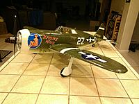 Name: P47B left front.jpg