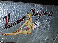 Name: Vivacious Virgin'.jpg Views: 16 Size: 196.6 KB Description: