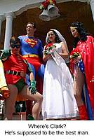 Name: superheros.jpg