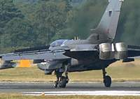 Name: tornado_thrust_reverser_288.jpg