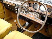 Name: Allegro steering wheel.jpg Views: 926 Size: 131.0 KB Description: