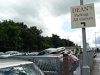 Name: Car Park 01.jpg