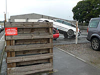 Name: Car Park 02.jpg