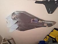 Name: 20121027_205915.jpg Views: 73 Size: 152.3 KB Description: