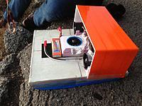 Name: IMG_4076.jpg Views: 131 Size: 213.4 KB Description: All terrain hovercraft