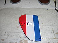 Name: P3291077.jpg