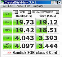 Name: sandisk8gb.jpg Views: 149 Size: 94.2 KB Description: