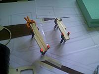 Name: PIC-0264.jpg Views: 99 Size: 44.7 KB Description: EDF mounts..