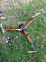 Name: waterlogged.jpg