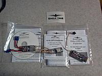 Name: 2011-12-10 17.01.14.jpg Views: 114 Size: 144.9 KB Description: