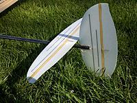 Name: 2012-04-08_10-28-53_514.jpg Views: 192 Size: 310.1 KB Description: