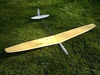 Name: 2012-04-08_10-27-05_37.jpg Views: 160 Size: 308.3 KB Description: